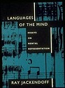 Languages of the Mind: Essays on Mental RepresentationJackendoff, Ray S. - Product Image