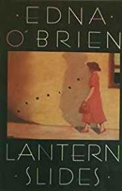 Lantern SlidesO'Brien, Edna - Product Image