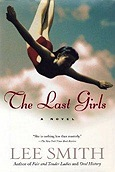 Last Girls, The Smith, Lee - Product Image