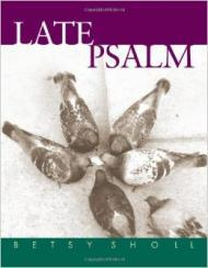 Late PsalmSholl, Betsy - Product Image