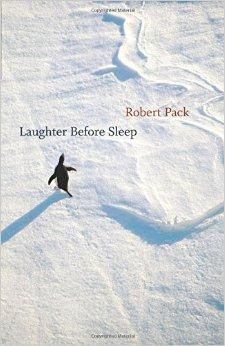 Laughter Before SleepPack, Robert - Product Image