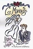 Le MariageJohnson, Diane - Product Image