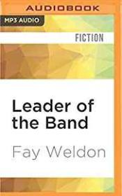 Leader of the BandWeldon, Fay - Product Image