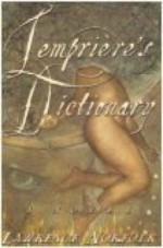 Lempriere's Dictionaryby: Norfolk, Lawrence - Product Image