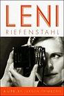 Leni Riefenstahl: A LifeTrimborn, Jurgen - Product Image