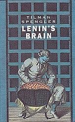 Lenin's BrainSpengler, Timlan - Product Image