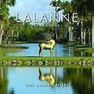 Les Lalanne at FairchildGallery, Paul Kasmin - Product Image