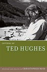 Letters of Ted HughesHughes, Ted - Product Image