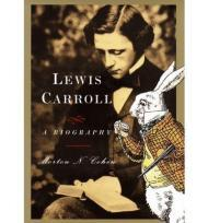 Lewis Carroll: A BiographyCohen, Morton N. - Product Image