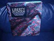 Liberty of London: Masters of Style & DecorationN/A - Product Image