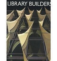 Library Buildersn/a - Product Image