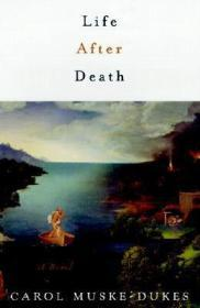 Life after Deathby: Muske-Dukes, Carol - Product Image
