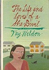 Life and Loves of a She-Devil, The Weldon, Fay - Product Image