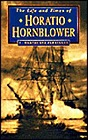 Life and Times of Horatio Hornblower, The Parkinson, C. Northcote - Product Image