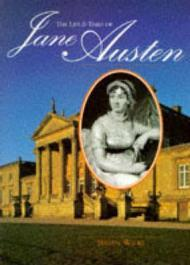 Life and Times of Jane AustenWilks, Brian - Product Image
