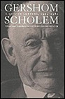 Life in Letters, 1914-1982, A Scholem, Gershom - Product Image
