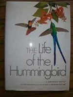 Life of The Hummingbird, Theby: Skutch, Alexander F. - Product Image