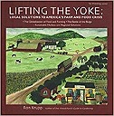 Lifting the YokeKrupp, Ron - Product Image