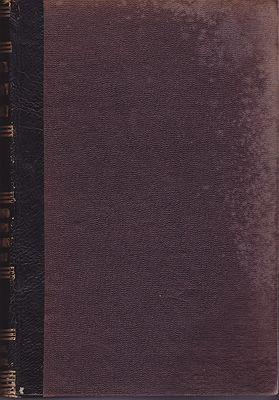 Lights and Shadows of African History (Parley's Cabinet Library #10)Goodrich, Samuel G. - Product Image