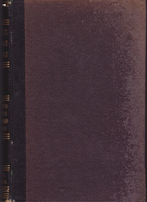 Lights and Shadows of American History (Parley's Cabinet Library)Goodrich, Samuel G. - Product Image