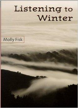 Listening to Winter (The California Poetry Series, Vol. 4)Fisk, Molly - Product Image