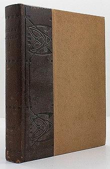 Little Journeys to the Homes of Great Lovers: Vol. XVIIIHubbard, Elbert - Product Image