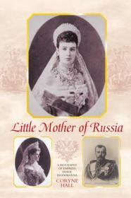 Little Mother of Russiaby: Hall, Coryne - Product Image