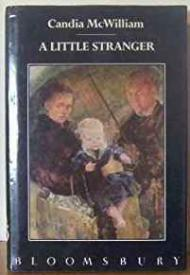 Little Stranger, AMcWilliam, Candia - Product Image