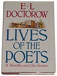 Lives of the Poets: Six Stories and a NovellaDoctorow, E. L. - Product Image