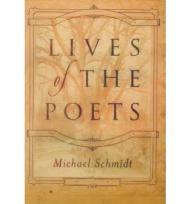 Lives of the PoetsSchmidt, Michael - Product Image
