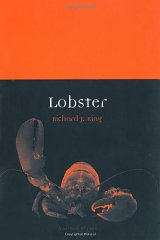 LobsterKing, Richard J. - Product Image