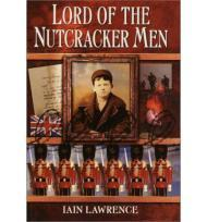 Lord of the Nutcracker MenLawrence, Iain - Product Image