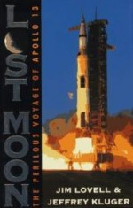 Lost Moon: The Perilous Voyage of Apollo 13by: Kluger, Jeffrey - Product Image