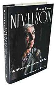 Louise Nevelson: A Passionate LifeLisle, Laurie - Product Image