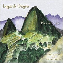 Lugar De Origen/Place of OriginLafert, Elena - Product Image