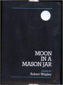MOON IN MASON JARWrigley, Robert - Product Image