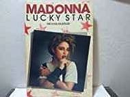 Madonna: Lucky StarMcKenzie, Michael - Product Image