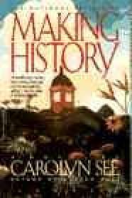 Making HistorySee, Carolyn - Product Image