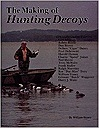 Making of Hunting DecoysVeasey, William - Product Image