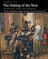 Making of the West, The: Peoples and Cultures - Second EditionHunt, Lynn and others - Product Image