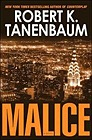 MaliceTanenbaum, Robert K. - Product Image