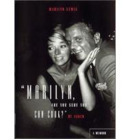 Marilyn, Are You Sure You Can Cook? He AskedLewis, Marilyn - Product Image