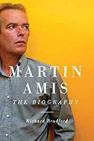 Martin Amis Bradford, Richard - Product Image