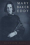 Mary Baker Eddy (Radcliffe Biography Series)Gill, Gillian - Product Image