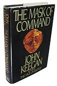 Mask of Command, The Keegan, John - Product Image