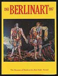 Max Ernst: A RetrospectiveSpies (Ed.), Werner, Sabine Rewald - Product Image