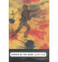 Memoir of the HawkTate, James - Product Image