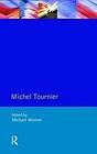 Michel TournierWorton, Michael (Editor) - Product Image