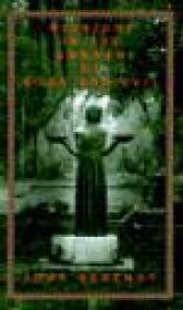 Midnight in the Garden of Good and EvilBerendt, John - Product Image