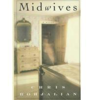 Midwives: A NovelBohjalian, Chris - Product Image